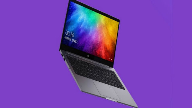Mi Notebook Air 13.3 (2019), Mi the Best Notebook 15.6
