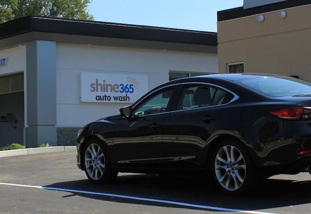 shine365 auto wash ri massachusetts