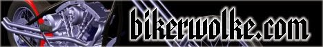 www.bikerwolke.com
