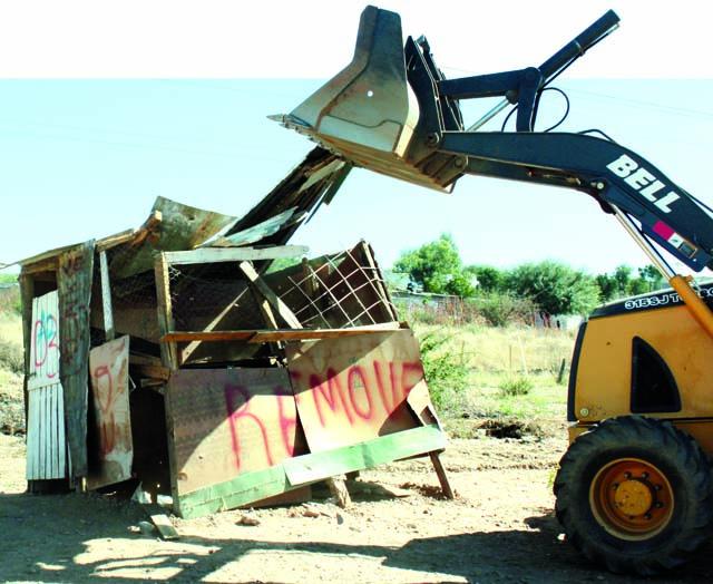 stop namibie fb