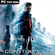Quantum Break PC Download Compressed
