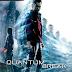 Quantum Break PC Download Compressed