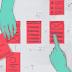 Membuat Desain Web dan Mobile Menggunakan Adobe XD