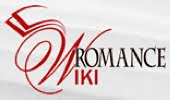 Find me on RomanceWiki