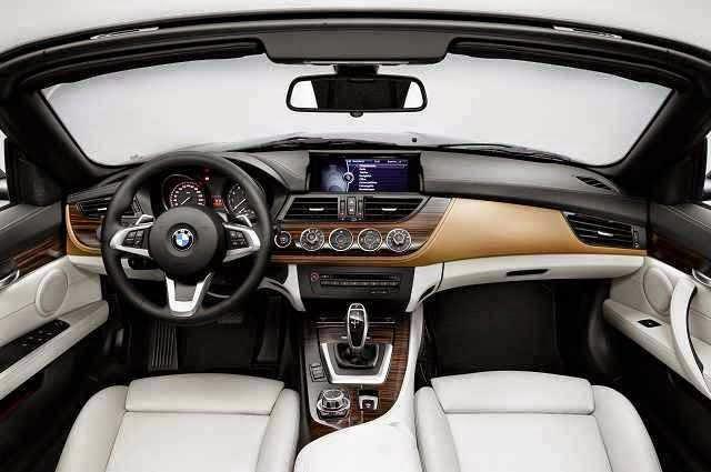 2018 Voiture Neuf 2018 BMW X1 Changements, Prix, Date de sortie, Revue, Photos, Concept