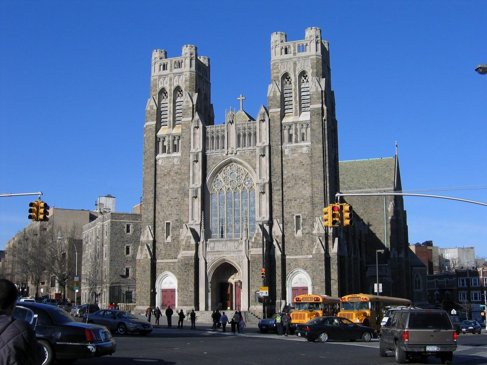 1306 St Nicholas Avenue New York: HD Wallpepars: New York City United States Wallpapers