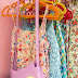 Everything Adorable at 'All Dolled Up' - Ottawa's Newest & Cutest Boutique