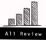 All Review