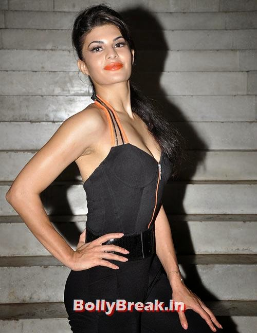 Jacqueline Fernandez, Jacqueline Fernandez Photo Gallery