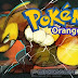 Pokemon Orange