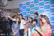 Nenu Local Team at InOrbit Mall-thumbnail-18