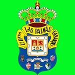 Las Palmas www.nhandinhbongdaso.net