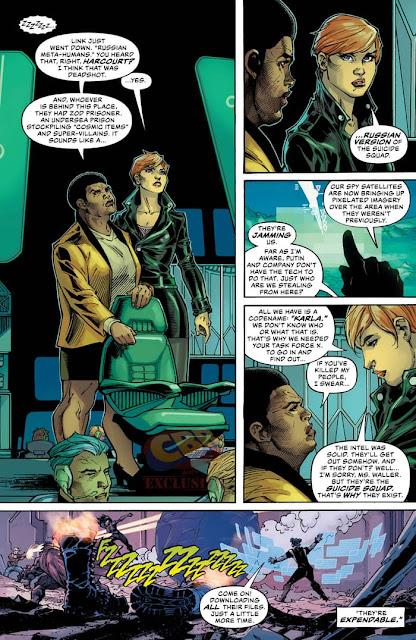 suicide squad #4 page 3
