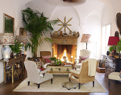 Awe Inspiring Creative Juice Wheres The Couch Spiritservingveterans Wood Chair Design Ideas Spiritservingveteransorg