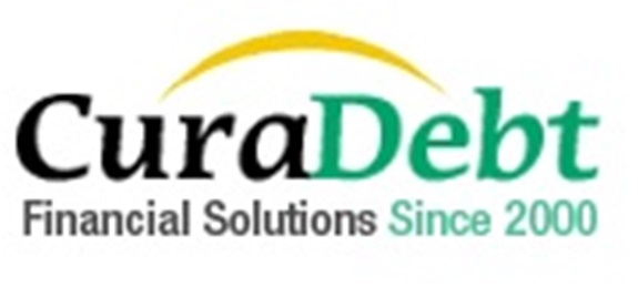 ed7287d7d61 CuraDebt has been in business for over fifteen years and is one of the most  experienced debt relief services company. CuraDebt offers debt settlement