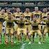 Francisco Palencia: Hoy el equipo jugó para merecer ganar