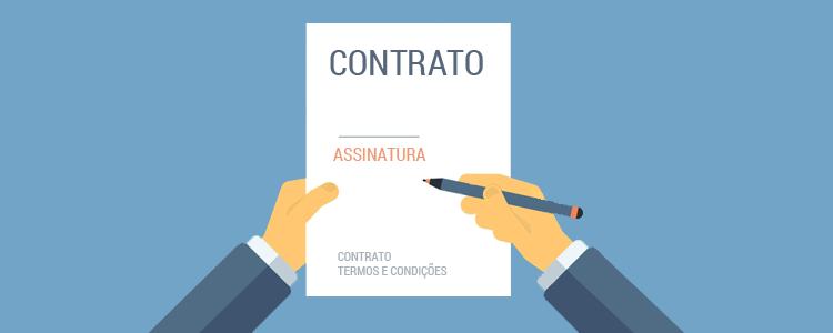Gestão de contratos sistema de gestão integrada ERPNOW