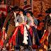 BAFONA estrena en la Quinta Vergara montaje que celebra los 100 años de Margot Loyola