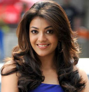 Kajal Agarwal Family Husband Parents children's Marriage Photos