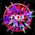 Chord Nidji - Sabar