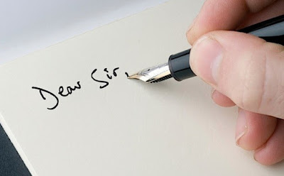 cách trả lời thư mời phỏng vấn bằng tiếng anh