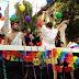 Διαμαρτυρία για το gay pride στην Κρήτη
