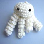 https://translate.googleusercontent.com/translate_c?depth=1&hl=es&rurl=translate.google.es&sl=en&tl=es&u=https://lefthandedcrochetblog.wordpress.com/2016/04/14/jellyfish-pattern-inspired-by-abc-crochet/&usg=ALkJrhgFZFFOESlCl3cz-OmzAZxcYX8isA