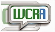 https://wcra.chargify.com/h/3362395/subscriptions/new