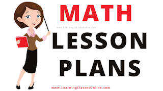 numbers lesson plan, multiplication lesson plan, lesson plan for maths class 10 pdf, btc 2nd semester lesson plan math, siqe lesson plan maths, lesson plan for maths class 8 ncert, gyansetu lesson plan math, lesson plan of maths for class 7, lesson plan for maths class 10 cbse pdf, subtraction lesson plan, lesson plan for maths class 10 trigonometry, microteaching lesson plan for maths, lesson plan for maths class 10 ncert, 5e lesson plan math pdf, probability lesson plan, algebra lesson plans, division lesson plan, lesson plan for maths class 9 ncert, lesson plan for maths in b.ed, lesson plan for maths class 8 rational numbers, lesson plan model for maths, lesson plan for maths class 7 ncert, concept attainment model lesson plan in mathematics pdf, micro teaching skills in mathematics, maths lesson plan for class 2, skill of introducing a lesson in mathematics, lesson plan for maths class 10, integers lesson plan, trigonometry lesson plan, lesson plan for maths class 7 ncert pdf, lesson plan on rational numbers, d.el.ed lesson plan math,