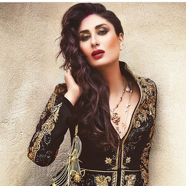 😘😘😘😘❤️❤️❤️❤️ kareena kapoor , kareena kapoor khan ,, Kareena Kapoor Khan Latest Hot Pics