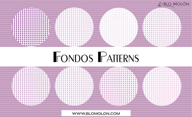 fondo-patterns b