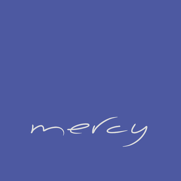 Shawn Mendes - Mercy (Piano Version) - Single Cover
