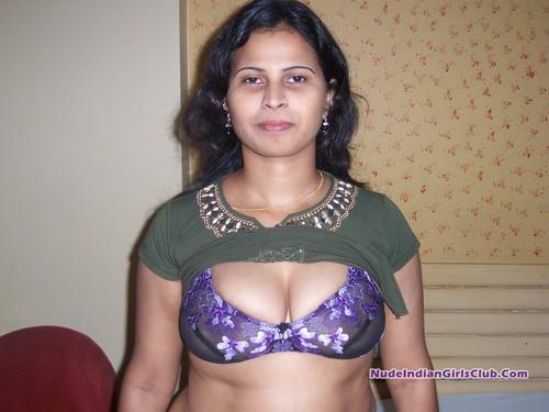 Pookupictures And Sallu N Boobs Desi Boobs-4667