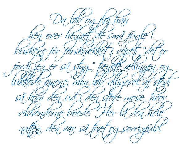 citat til kobberbryllup Ca. 30 Resultater: Digt Til Kobberbryllup citat til kobberbryllup