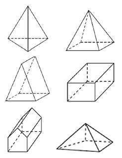 Classroom Freebies Too: Geometric Attributes Made Easy