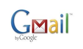 cara-membuat-email-baru-gmail