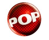 Como criar email grátis no POP Mail