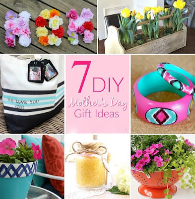 Mothers-Day-Image-Gifts-ideas-2017