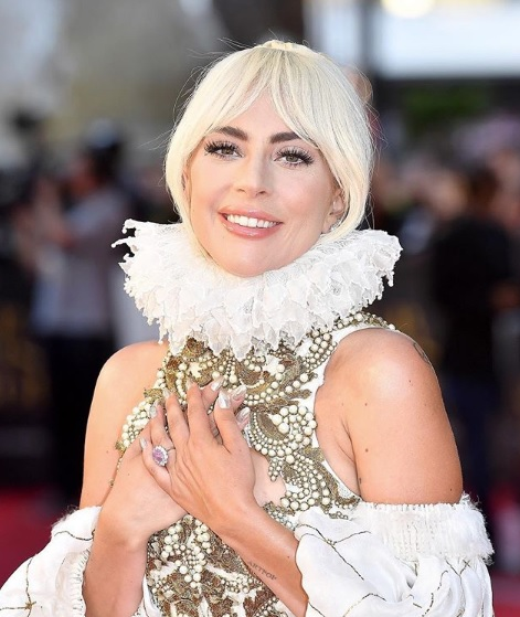 Lady Gaga Reveals 'Best Advice' she received in her life