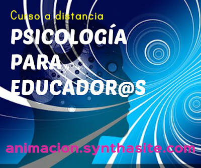 imagen curso psicologia