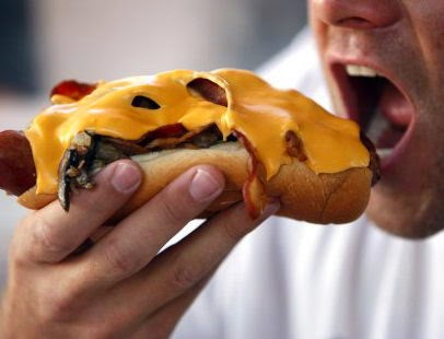 Mengenal Jenis Kolesterol yang Anda Konsumsi