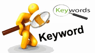 how to find keywords in android, android phone me blog post ke liye keywords kaise find karte hai