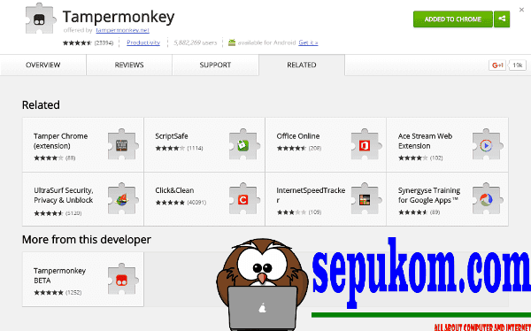 how to find a downloaded file with tampermonkey