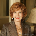Your Far North Dallas Connection