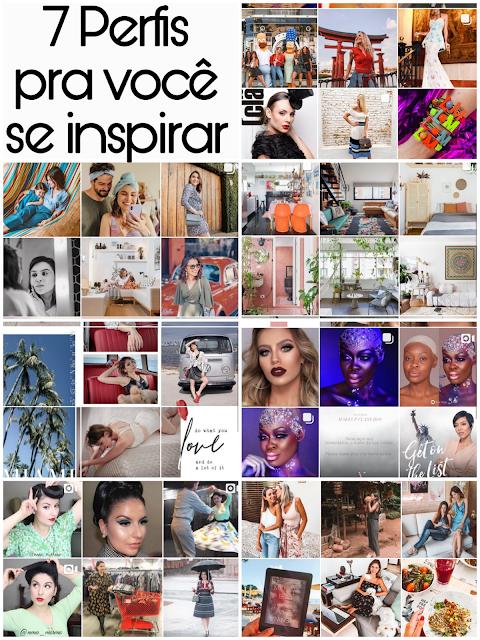 blog-inspirando-garotas-perfis-inspiração-instagram
