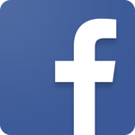 تحميل تطبيق Facebook
