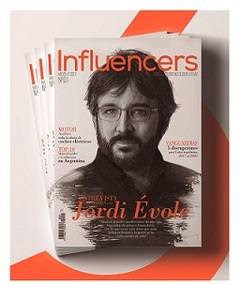 http://www.media-tics.com/noticia/7429/Medios-de-Comunicaci%C3%B3n/nace-revista-influencers.html