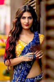 Fatima Sana Shaikh Family Husband Son Daughter Father Mother Age Height Biography Profile Wedding Photos