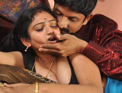 indi sex tv