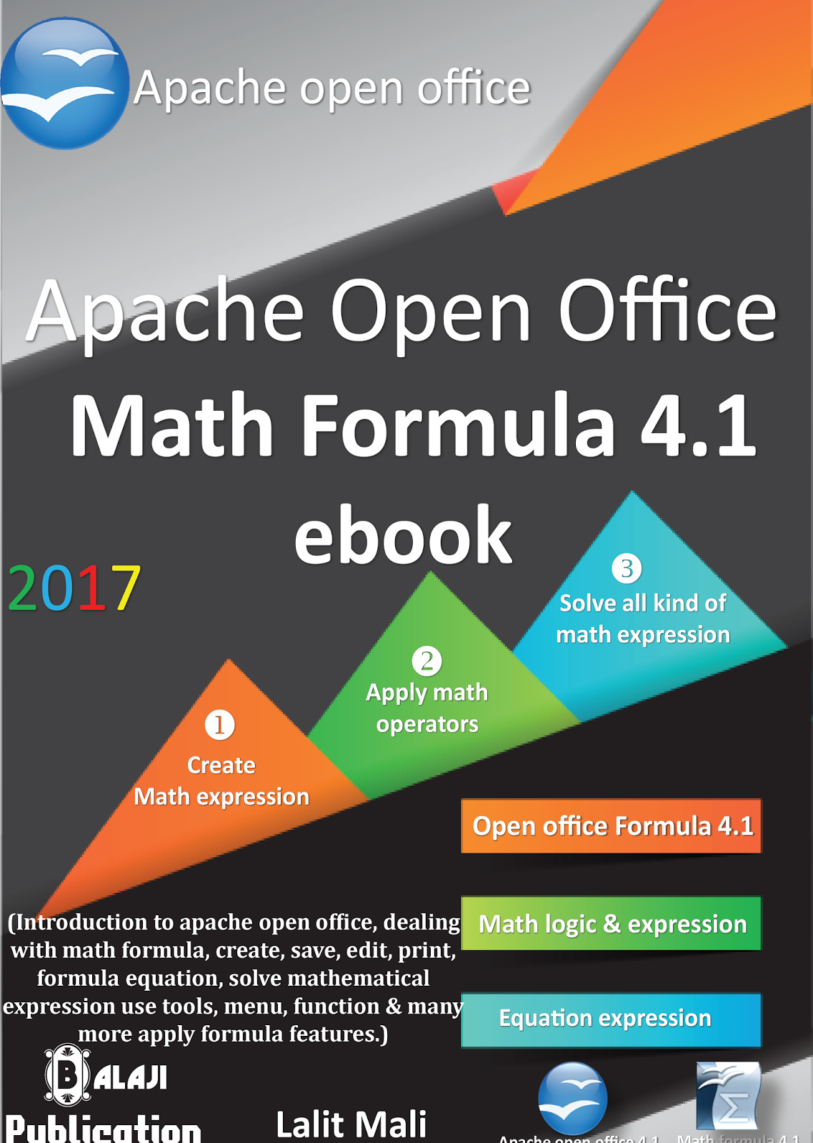apache open office formula 4 1 ebook introduction to open office
